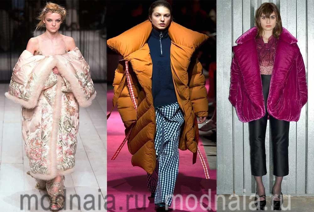 Модные куртки весна 2017 с фото, женские эксклюзивные вещи