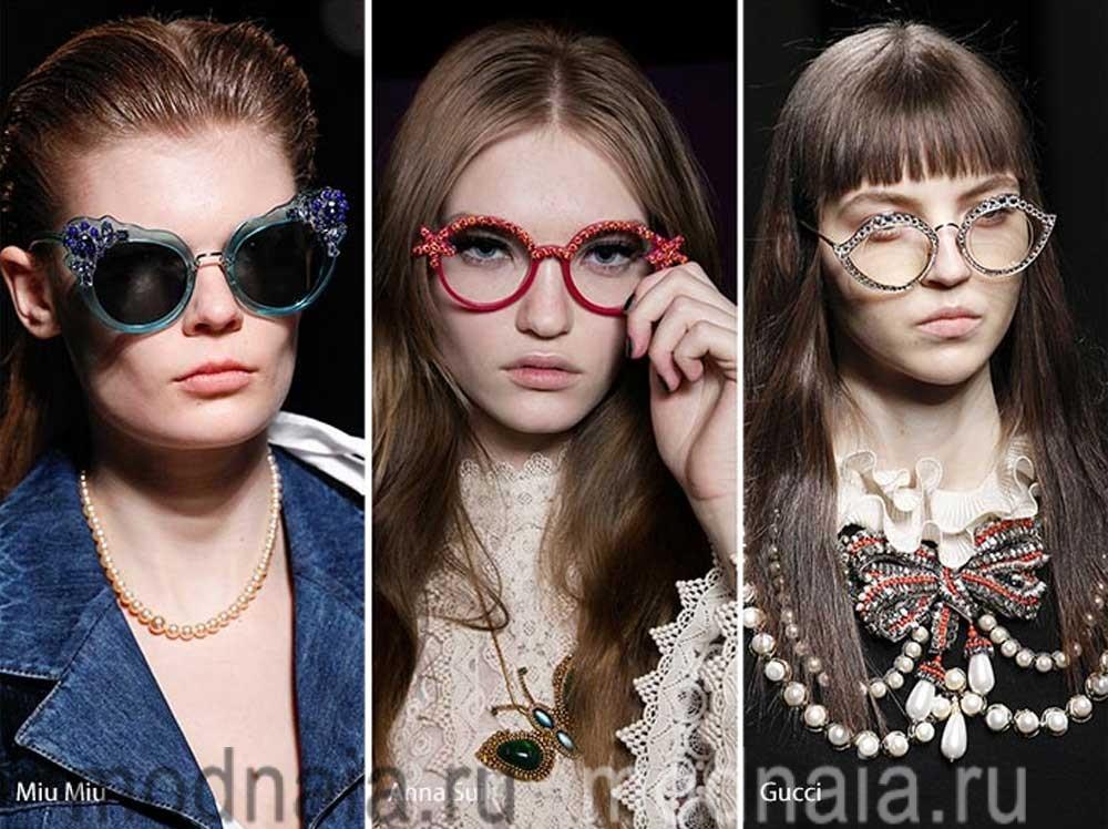 модные-очки_2017-2