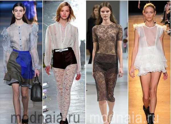 модные-тенденции-блузок-весна-2017-ujlf