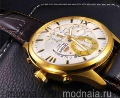 часы Orient FTT0N001W0