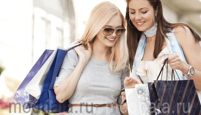 Как обновить гардероб и на этом заработать