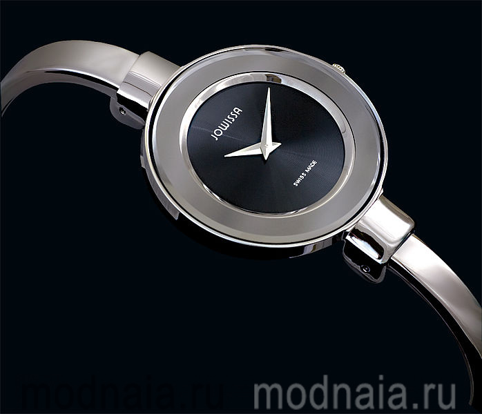 Выбираем часы: механика или кварц?